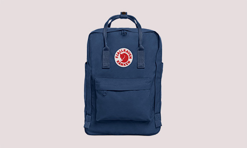 Fjällräven Laptop Backpack