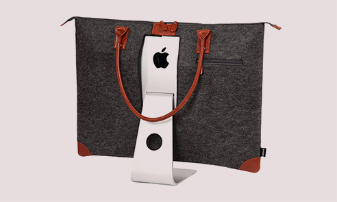 iMac Carrying Bag