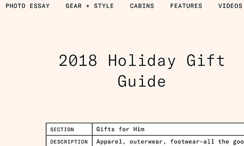 Top 10 Most Popular Monospaced Fonts of 2019 · Typewolf