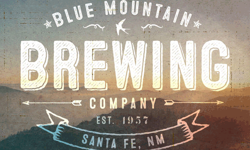 Microbrew Font Sample