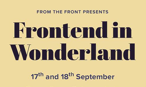 Proxima Nova Soft Font Combinations & Free Alternatives