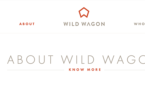 Wild Wagon Co