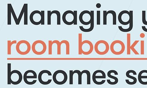 Choplin font free download.