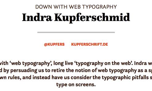 Questa sans font free download free fonts.