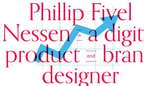 Sofia Font Combinations & Free Alternatives · Typewolf