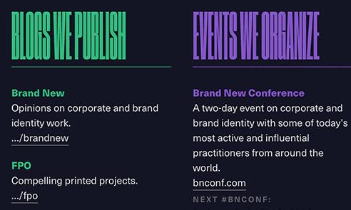 Druk Font Combinations Free Alternatives Typewolf