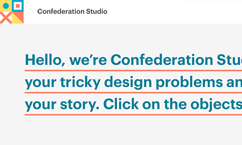 Graphik Font Combinations & Free Alternatives · Typewolf