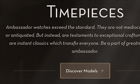 Ambassador Watches