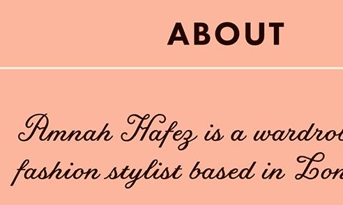 Futura Font Combinations & Free Alternatives · Typewolf