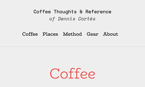 Space Mono Font Combinations & Similar Fonts · Typewolf