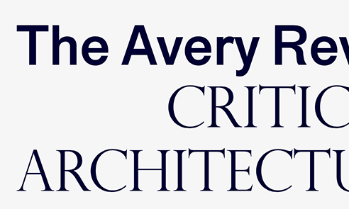 The Avery Review