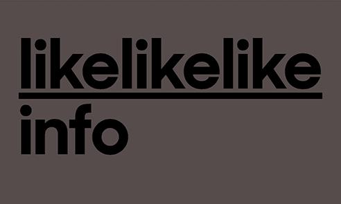 Sharp Sans Font Combinations & Free Alternatives · Typewolf