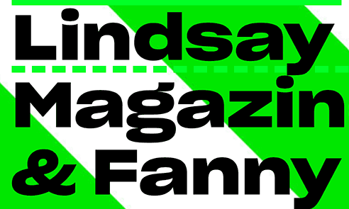 Sharp Grotesk Font Combinations & Free Alternatives · Typewolf
