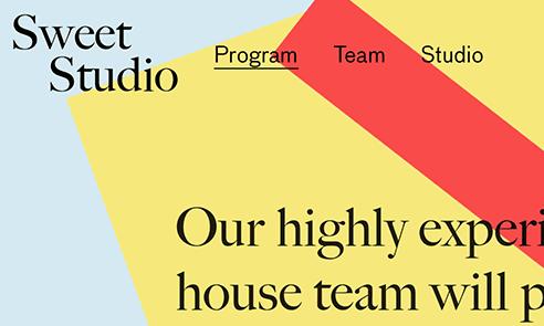 Big Caslon Font Combinations & Free Alternatives · Typewolf