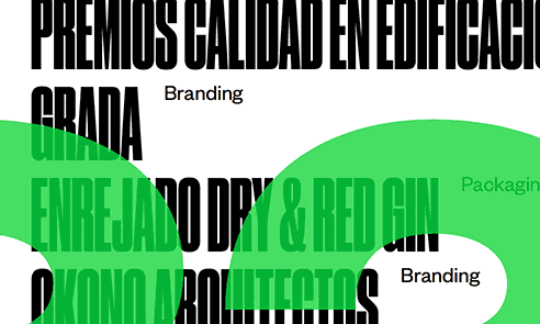 Founders Grotesk Font Combinations & Free Alternatives · Typewolf