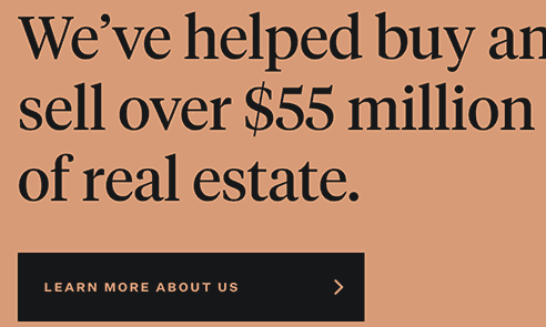 Berdan Real Estate