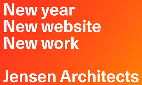 Jensen Architects