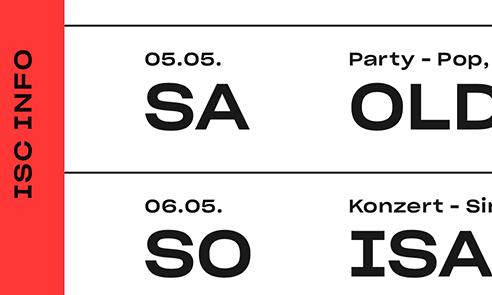Sharp Grotesk Font Combinations & Free Alternatives · Typewolf
