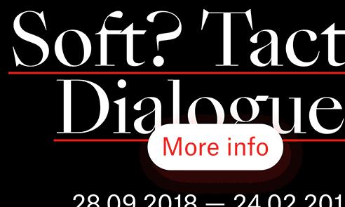 Atlas Grotesk Font Combinations & Free Alternatives · Typewolf