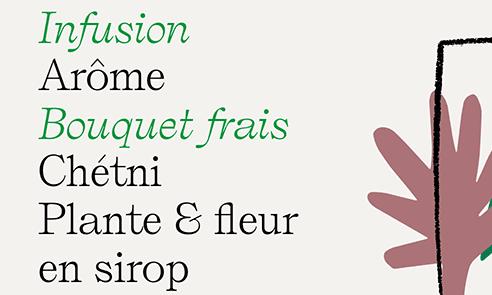 Raleway Font Combinations & Similar Fonts · Typewolf