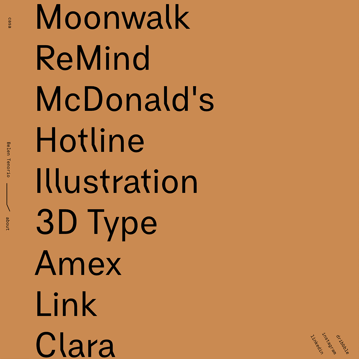 Fonts Used: BC Falster Grotesk and Roboto Mono · Typewolf Typography Inspiration