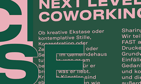 Druk Font Combinations & Free Alternatives · Typewolf