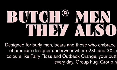 Akzidenz Grotesk Font Combinations & Free Alternatives