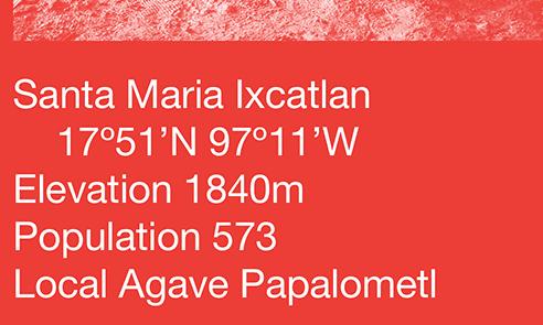 Helvetica Neue Font Combinations & Free Alternatives · Typewolf