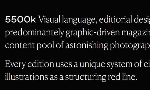 Canela Font Combinations & Free Alternatives · Typewolf