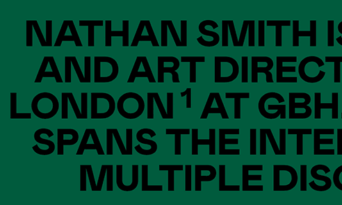 Nathan Smith