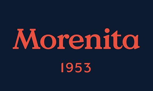 Value Serif Font Combinations & Free Alternatives · Typewolf