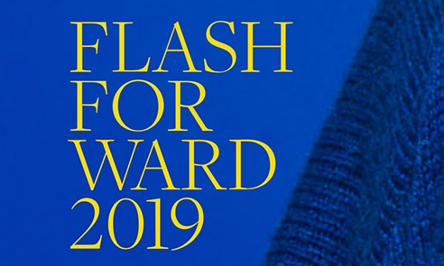 Flash Forward 2019