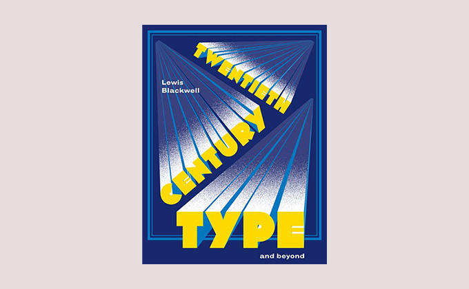 A Review of the Best Typography Books for Designers in 2020